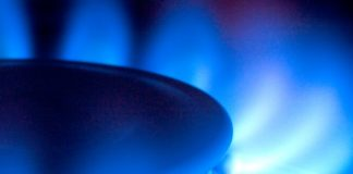 natural gas_canstockphoto25708304 525x420