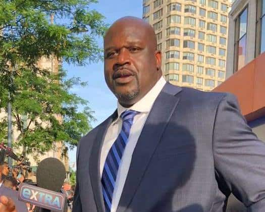shaquille o'neal_fb1 525x420