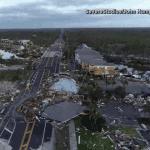 Hurricane-Michael-Damage-525x420