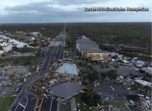 Hurricane-Michael-Damage-525x420