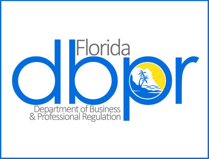 florida dbpr logo 525x420