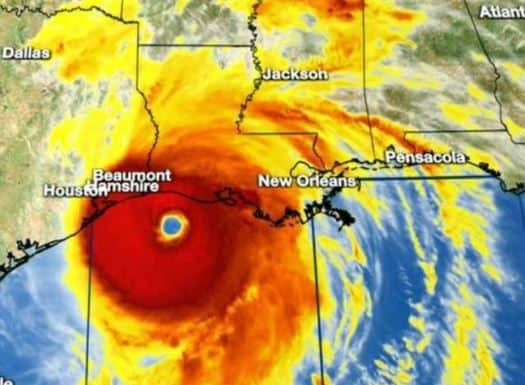 hurricane laura 1_local10maxtrackerscreenshot 525x420