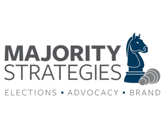 majority strategies logo 525x420