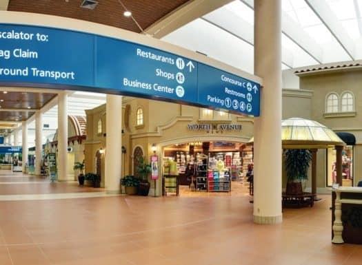 palm beach international airport_pbiadotcom 525x420