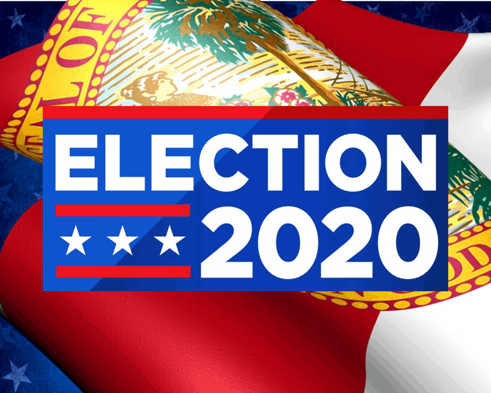 election 2020 in florida_dlc 1000x800