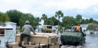 floridanationalguard_nationalguaddotmil-525x420-1.jpg