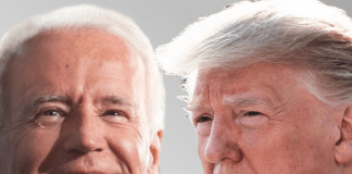 biden-trump gray gradient 1000x800
