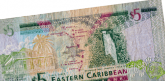 caribbean currency_canstockphoto19433389 525x420