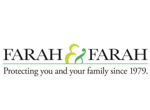 farah & farah logo 525x420