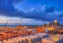 port of palm beach_fb1 525x420