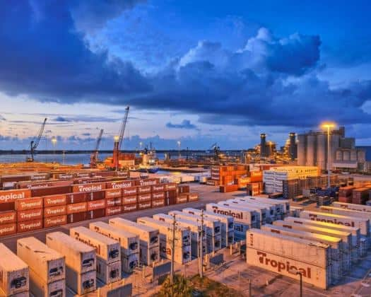 port of palm beach_fb1 525x420