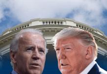 trump vs biden_1000x800