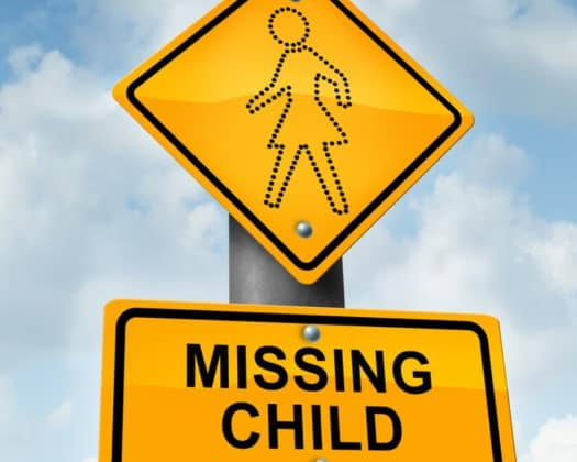 amber alert_missing children_canstockphoto15267528 525x420