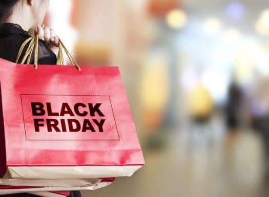 black friday_canstockphoto51230491 525x420