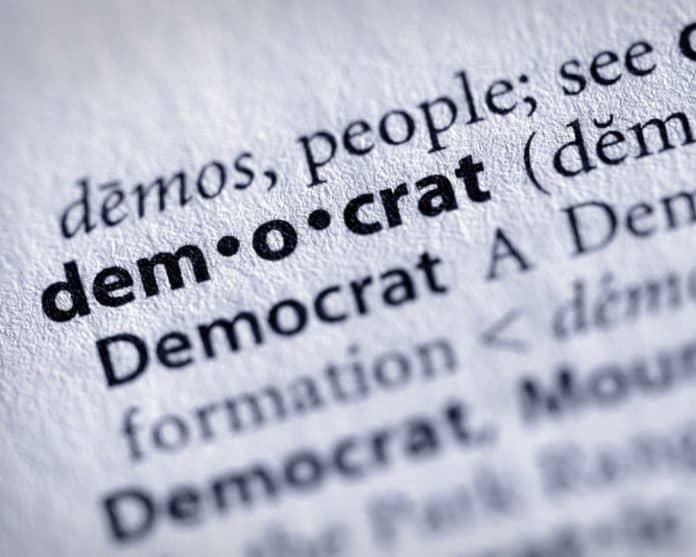 democrat_canstockphoto945118 1000x800