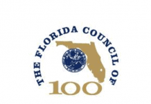 florida council of 100 525x420