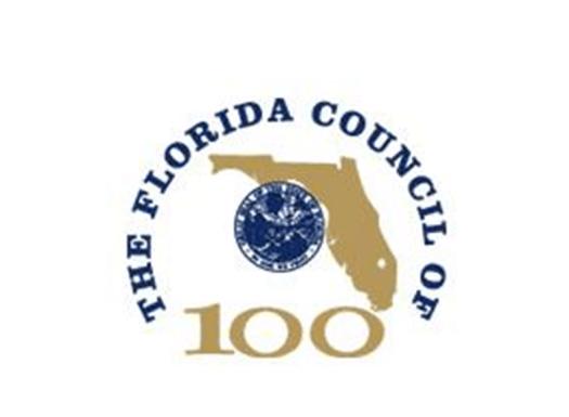 florida council of 100 525x420