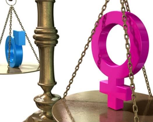 gender equality_canstockphoto18254697 525x420