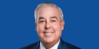john morgan_forthepeopledotcom 1000x800