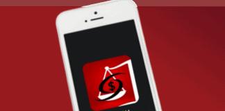 no scam app 525x420