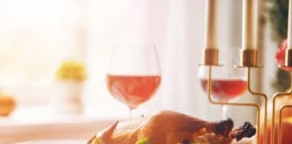 thanksgiving_canstockphoto51726798 1000x800