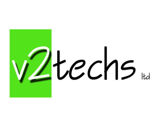 v2techs 525x420