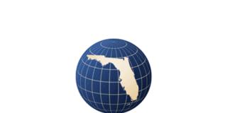 OIR Logo 525x420