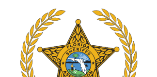florida-sheriffs-association-525x420-1.png
