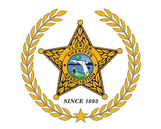 florida sheriffs association 525x420