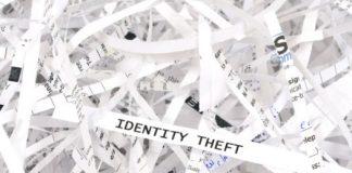 identity theft_canstockphoto1795641 525x420