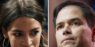 marco rubio and aoc 1000x800