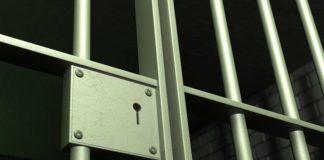 arrested jail prison_canstockphoto11093014 1000x800