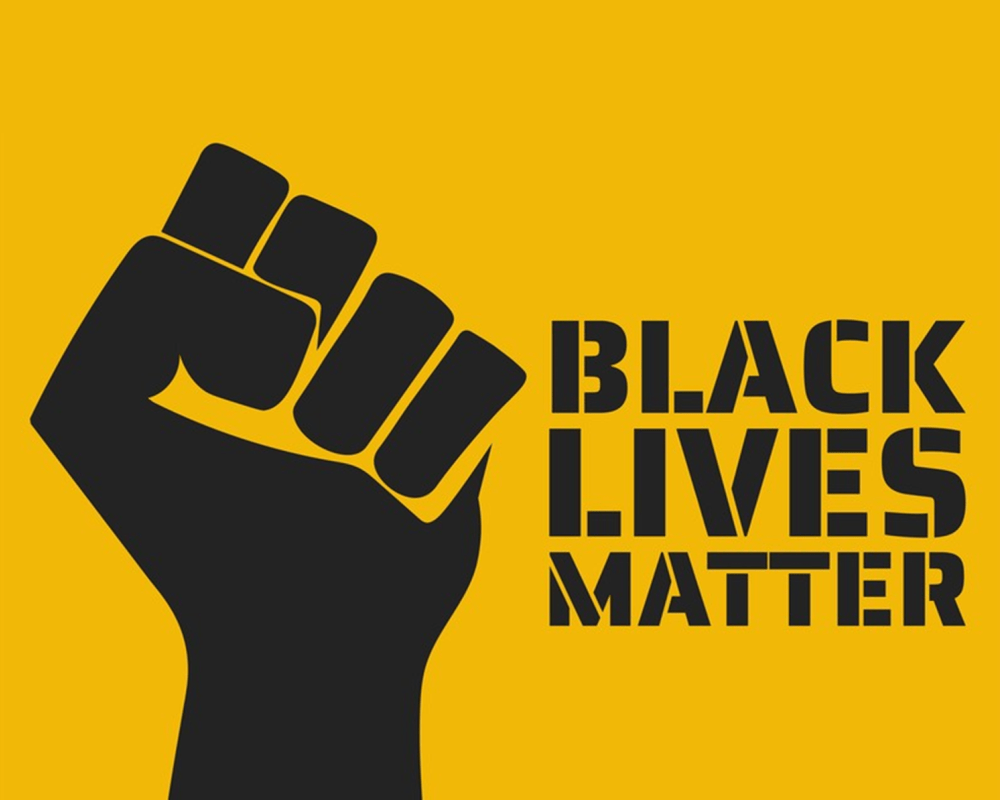 black lives matter 1000x800