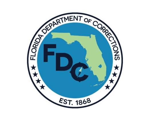 fdc_floridadepartmentofcorrections 525x420