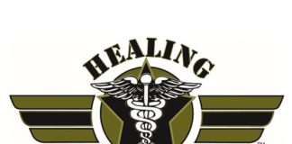 healing heroes network 525x420