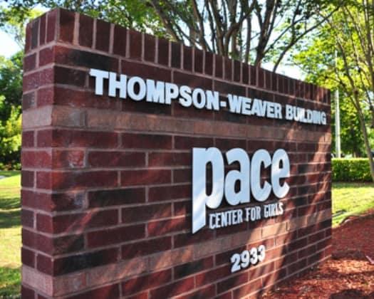 pace center for girls Jacksonville