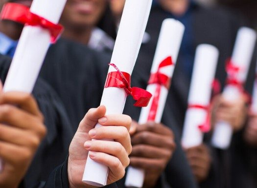 african american graduates_canstockphoto18822270 525x420