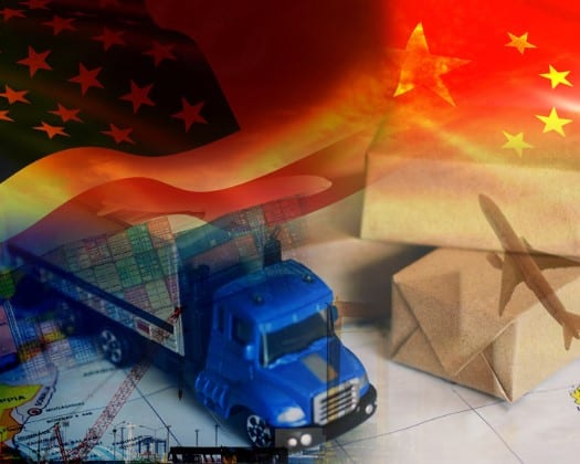 economic protectionism-supply chain_canstockphoto72948661 525x420