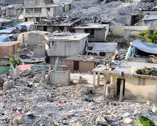Haiti_Earthquake_banner-CDCBlog 525x420