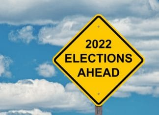 2022 election_canstockphoto91383392 1000x800