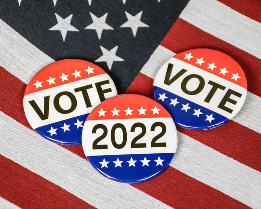 2022 election_canstockphoto91841983 1000x800