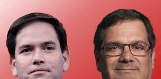 Marco Rubio and Gus Bilirakis_525x420