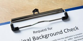 background check_canstockphoto52662661 1000x800