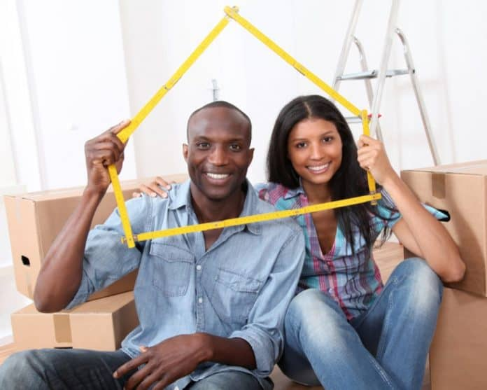 new home_canstockphoto9975867 1000x800