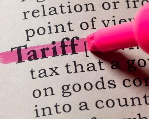 tariffs_canstockphoto57008367 525x420