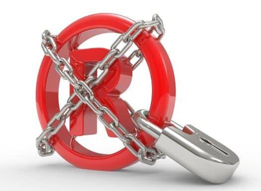 trademark symbol under lock and key_canstockphoto6352020 525x420