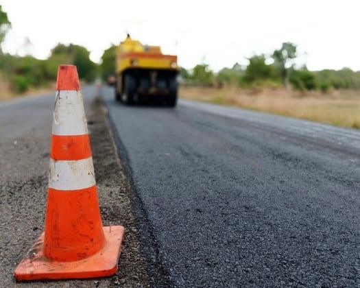 trail in process of being paved_canstockphoto69476420 525x420