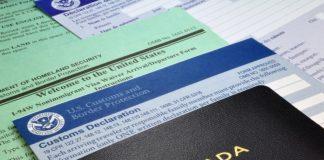 canada_passport_customs_documents canstockphoto1866732 1000x800