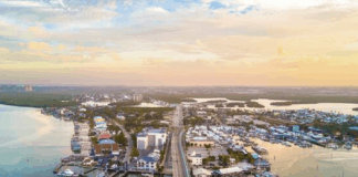 fort-myers-aerial-full-rights-500px2.jpg.600.0.rendition_visitfloridadotcom 525x420