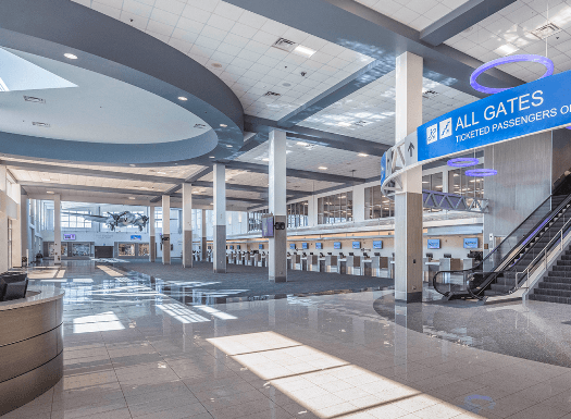orlando sanford international airport_flysfbdotcom 525x420